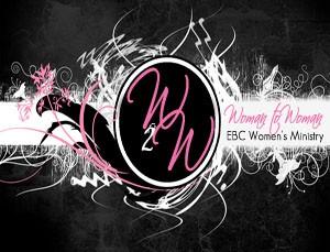 Womens-Ministry Logo