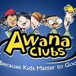 AWANA @ Family Life Center  -  EBC/ECS | Manassas | Virginia | United States