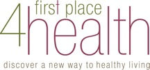 First Place 4 Health Bible Study @ Emmanuel Baptist Church - Bailey Hall | Manassas | Virginia | United States