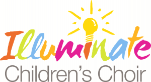 Children's Choir @ Emmanuel Baptist Church | Manassas | Virginia | United States