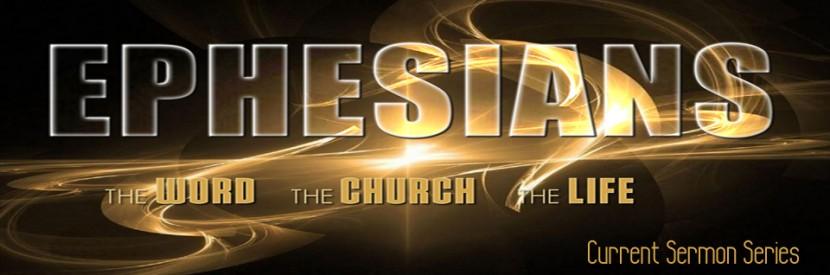 Ephesians slide