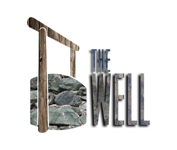 The-Well Logo 4
