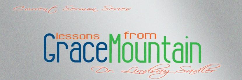 Grace Mountain Slide1