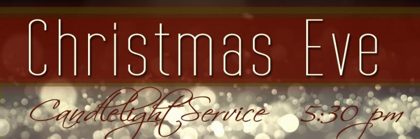 Christmas-Eve-2013-Web-Banner