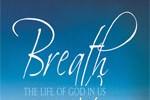 Breath thumbnail