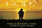 Voice of God1