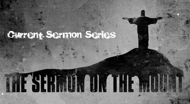 Sermons | Emmanuel Baptist Church | Let's Live Life Together
