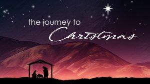 Journey To Christmas @ Emmanuel Baptist Church | Manassas | Virginia | United States